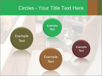 0000077515 PowerPoint Template - Slide 77