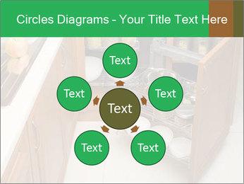 0000077515 PowerPoint Template - Slide 78
