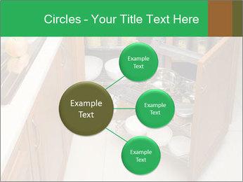0000077515 PowerPoint Template - Slide 79