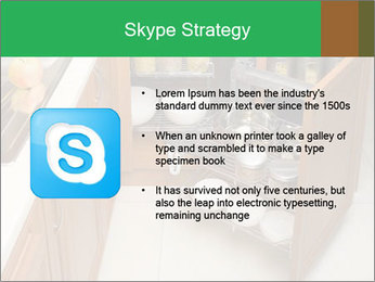 0000077515 PowerPoint Template - Slide 8