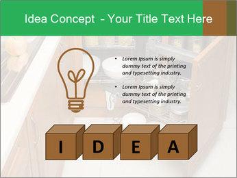0000077515 PowerPoint Template - Slide 80