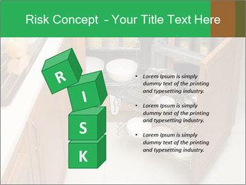 0000077515 PowerPoint Template - Slide 81