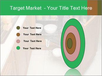 0000077515 PowerPoint Template - Slide 84