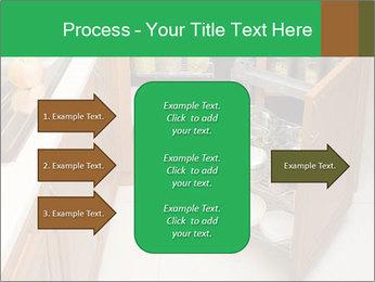 0000077515 PowerPoint Template - Slide 85