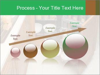 0000077515 PowerPoint Template - Slide 87