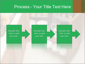 0000077515 PowerPoint Template - Slide 88