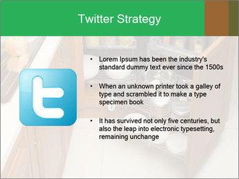 0000077515 PowerPoint Template - Slide 9