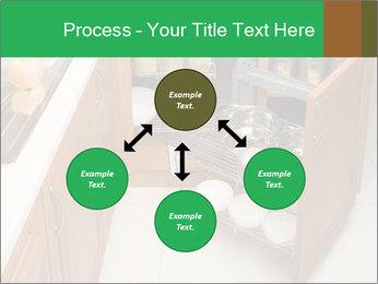 0000077515 PowerPoint Template - Slide 91