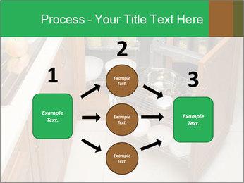 0000077515 PowerPoint Template - Slide 92