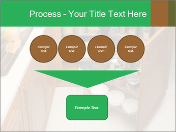 0000077515 PowerPoint Template - Slide 93