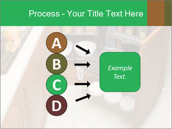 0000077515 PowerPoint Template - Slide 94