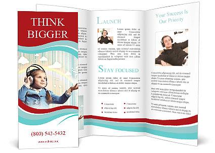 0000077516 Brochure Template