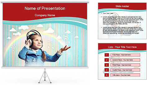 0000077516 PowerPoint Template