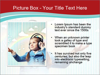 0000077516 PowerPoint Template - Slide 13