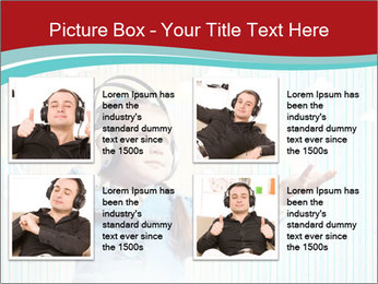 0000077516 PowerPoint Template - Slide 14