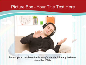 0000077516 PowerPoint Template - Slide 15