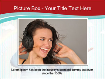 0000077516 PowerPoint Template - Slide 16