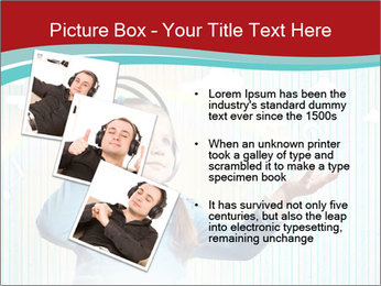 0000077516 PowerPoint Template - Slide 17