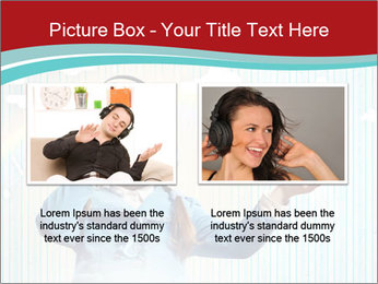 0000077516 PowerPoint Template - Slide 18