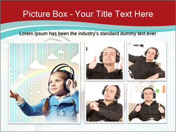 0000077516 PowerPoint Template - Slide 19