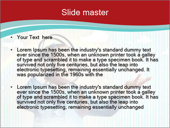 0000077516 PowerPoint Template - Slide 2