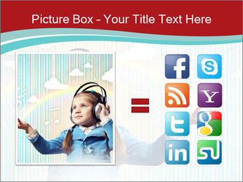 0000077516 PowerPoint Template - Slide 21