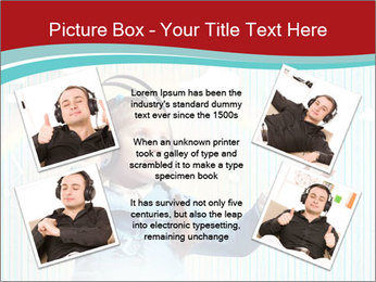 0000077516 PowerPoint Template - Slide 24