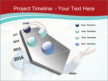 0000077516 PowerPoint Template - Slide 26