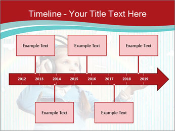 0000077516 PowerPoint Template - Slide 28