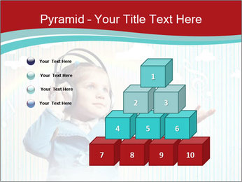 0000077516 PowerPoint Template - Slide 31