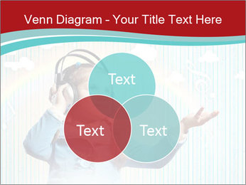 0000077516 PowerPoint Template - Slide 33