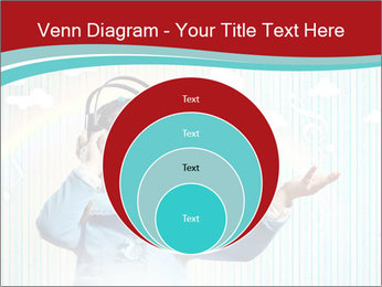 0000077516 PowerPoint Template - Slide 34