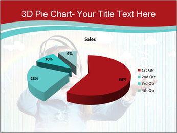 0000077516 PowerPoint Template - Slide 35