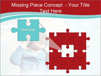 0000077516 PowerPoint Template - Slide 45