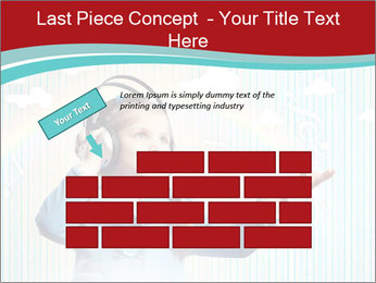 0000077516 PowerPoint Template - Slide 46