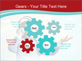 0000077516 PowerPoint Template - Slide 47