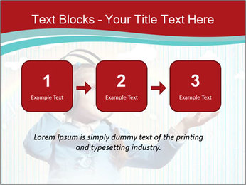 0000077516 PowerPoint Template - Slide 71