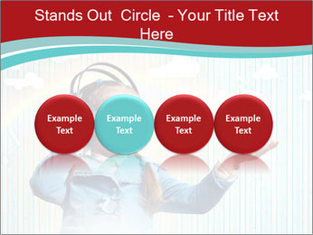 0000077516 PowerPoint Template - Slide 76