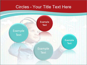 0000077516 PowerPoint Template - Slide 77