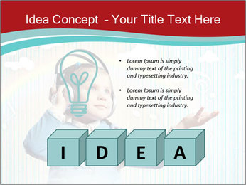 0000077516 PowerPoint Template - Slide 80