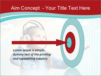0000077516 PowerPoint Template - Slide 83
