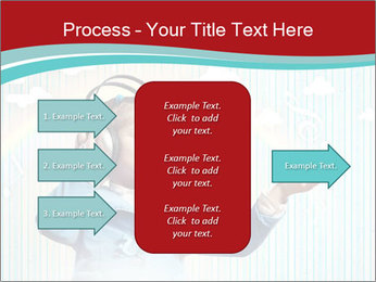 0000077516 PowerPoint Template - Slide 85