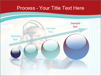 0000077516 PowerPoint Template - Slide 87
