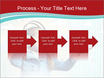 0000077516 PowerPoint Template - Slide 88