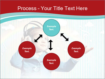 0000077516 PowerPoint Template - Slide 91