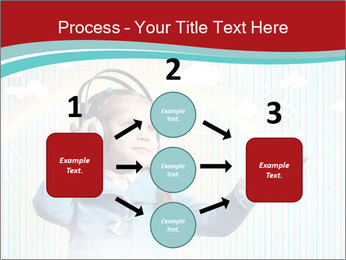 0000077516 PowerPoint Template - Slide 92