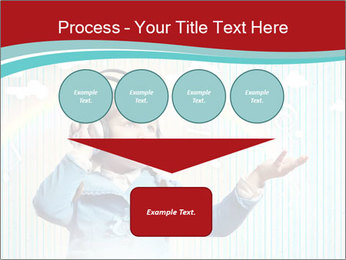 0000077516 PowerPoint Template - Slide 93