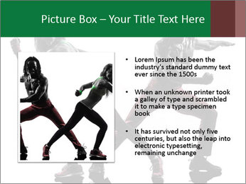 0000077517 PowerPoint Template - Slide 13