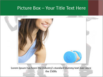 0000077517 PowerPoint Template - Slide 15