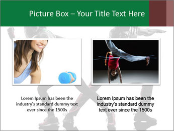 0000077517 PowerPoint Template - Slide 18